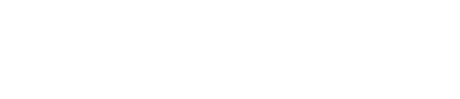 Allergan Logo