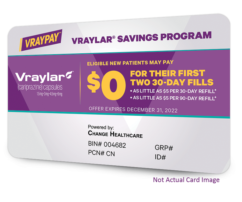 Vraylar_card